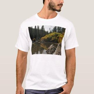 Devils Lake, Bend, Oregon T-Shirt
