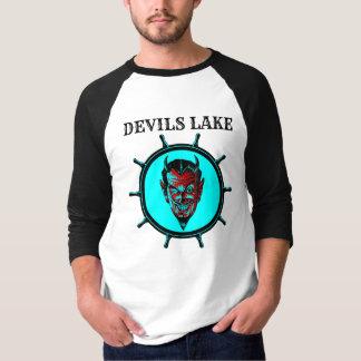 Devils Lake Shirt