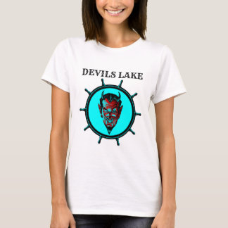 Devils Lake Shirt