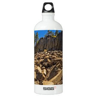Devil's Postpile National Monument SIGG Traveler 1.0L Water Bottle