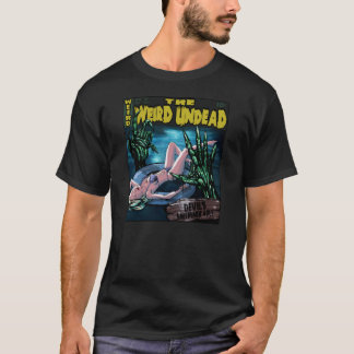 Devil's Swimmin' Hole T-Shirt