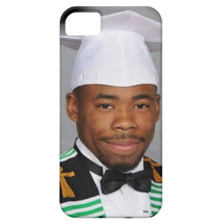 Devin-iPhone 5/5S, Barely There iPhone SE/5/5s Case