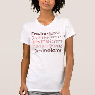 Devine Jamz Shirt