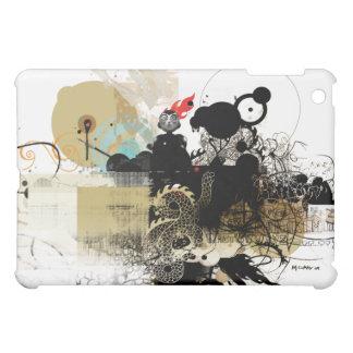 devious2 iPad mini covers