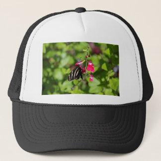 Devious Dance Trucker Hat