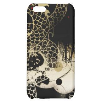 Devious iPhone 5C Cases
