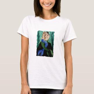 Devocean Mermaid Camisole T-Shirt