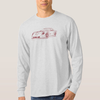 Devon GTX 2010 T-Shirt