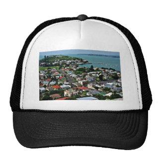 Devonport Trucker Hat