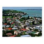 Devonport Postcard