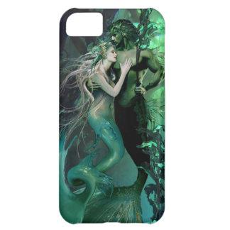 Devotion iPhone 5 case