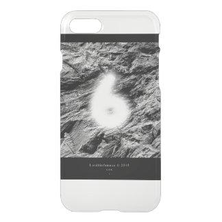 devotion iPhone 7 case