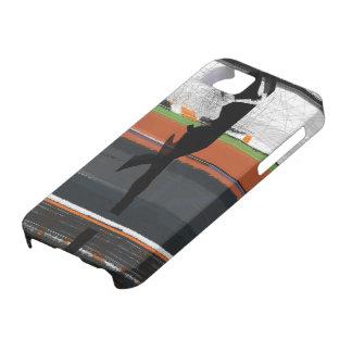 Devotion iPhone SE/5/5s Case
