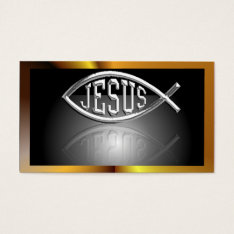 Devotions Business Card at Zazzle