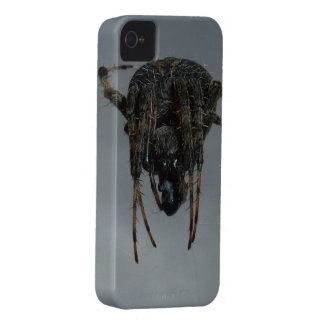 Devour Case-Mate iPhone 4 Case