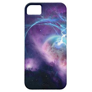 Devourer Of Planets iPhone SE/5/5s Case