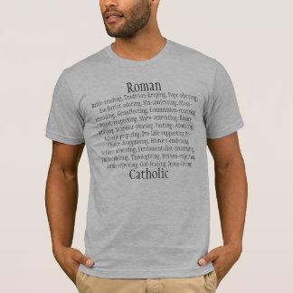 Devout T-Shirt