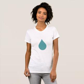 Dew Drop T-Shirt