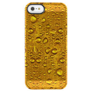 Dew drops iPhone 5/5s Clearly™ Deflector Case