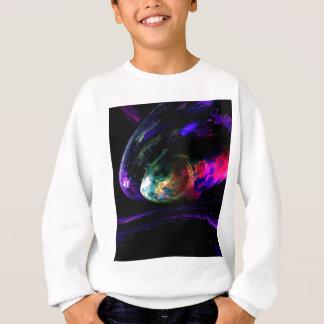 Dew of a Rainbow Sweatshirt