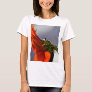 Dew On Daisy T-Shirt