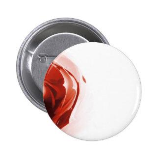 Dewdrop 2 Inch Round Button