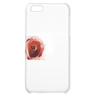 Dewdrop iPhone 5C Cases
