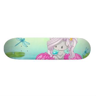 dewdrop skate deck