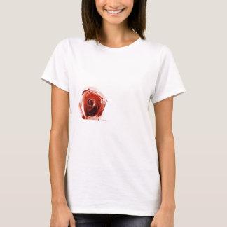 Dewdrop T-Shirt