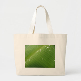 Dewey Banana Leaf 2 Bags