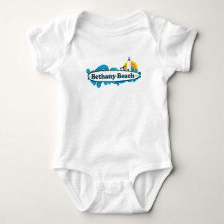 Dewey Beach. Baby Bodysuit