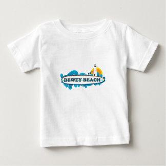Dewey Beach. Shirt