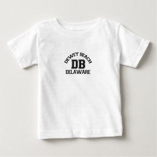 Dewey Beach. T-shirt