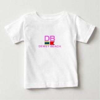 Dewey Beach. T Shirts