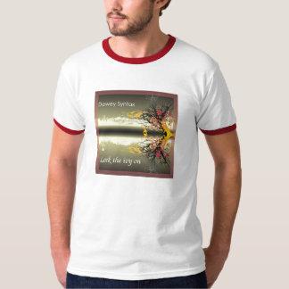 Dewey Syntax T Shirt