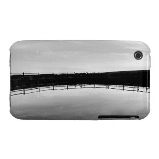 Dewpond iPhone 3 Cover