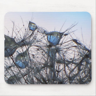 Dewy Dandy Mouse Pad