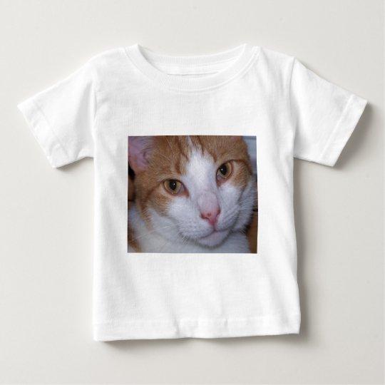 dexter 2009 baby T-Shirt