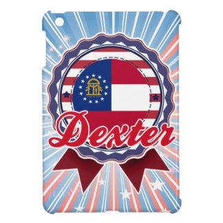 Dexter, GA
