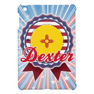 Dexter, nanómetro
