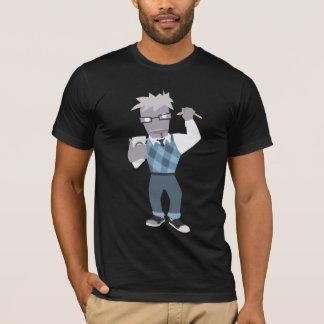 DeZombie T-Shirt