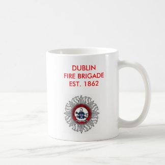 DFB Mug