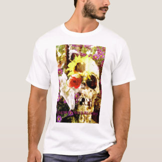 DFB-SHIRT T-Shirt
