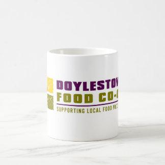 DFC Mug