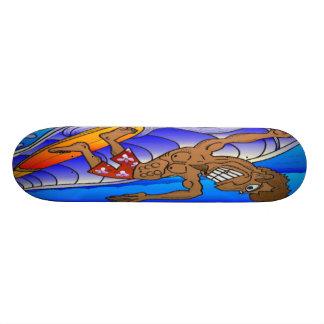 dfcxx223 skate decks