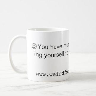 dffective (mug)