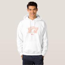 #DFK2017 Sweatshirt Hoodie