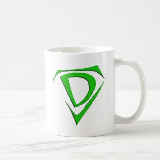 dfordusty.png coffee mug