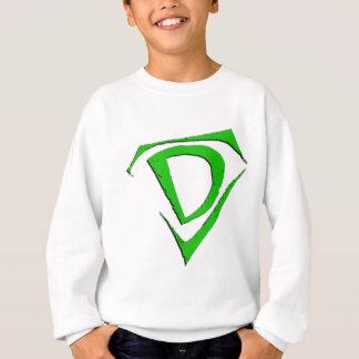 dfordusty.png sweatshirt