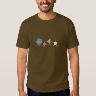DFriendship Tee Shirt
